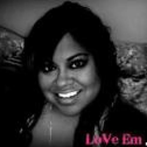 EmilyB's avatar