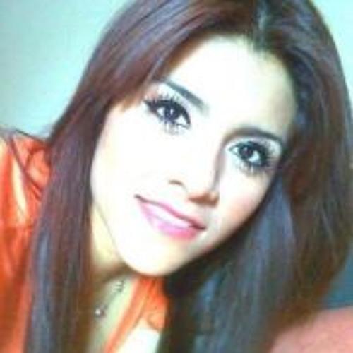 Shenni L. Ortiz's avatar