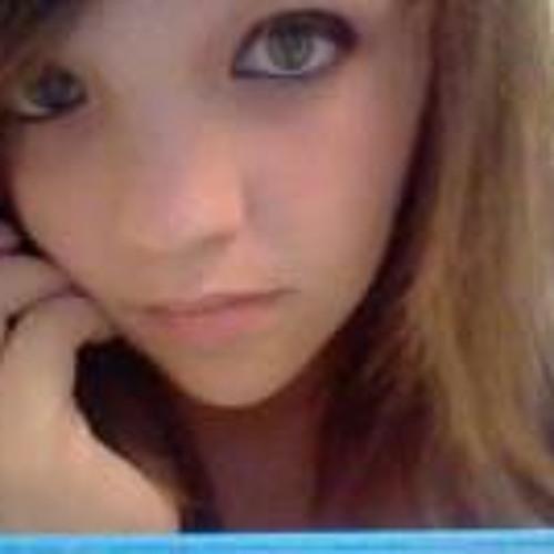 Alora Shan Brock's avatar