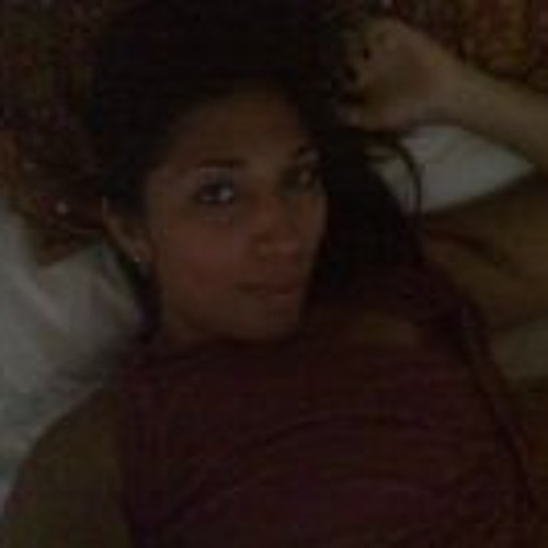 Maeli Gutierrez's avatar