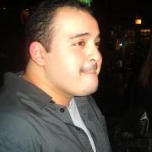 Bryan Sandoval 2's avatar