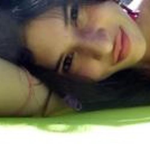 Lucía Mansilla's avatar