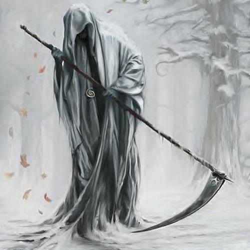 Wynter's Breeze's avatar