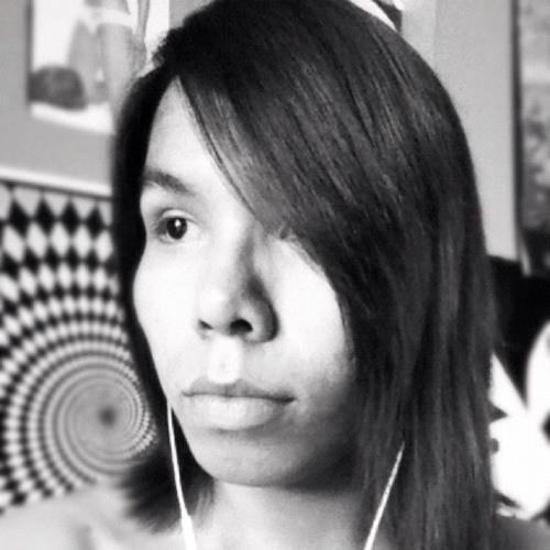 jayden.dee's avatar