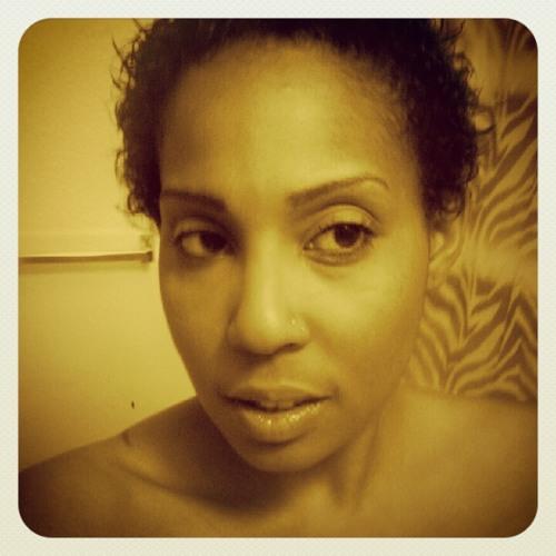 Kavi Cali's avatar