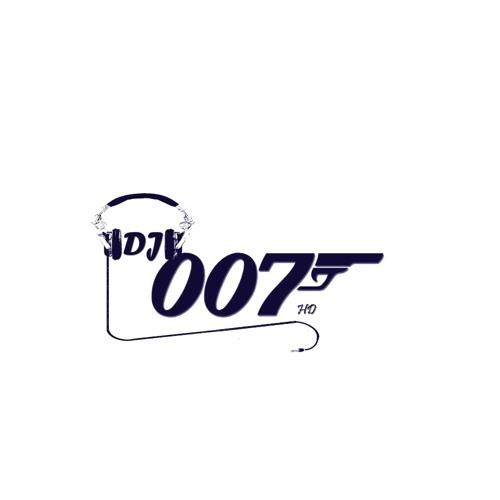 DJOO7's avatar
