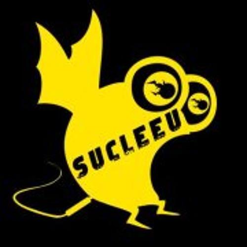 Sucleeu's avatar