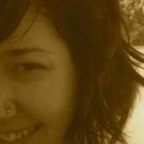 Kt Lilsisjewelry's avatar
