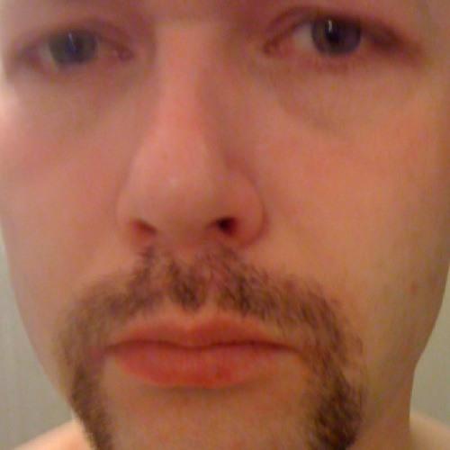 chris trinity's avatar