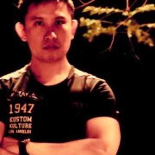 Emmanuel Baterina Olvido's avatar