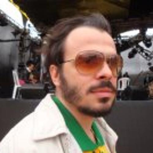 Norton Scarton's avatar