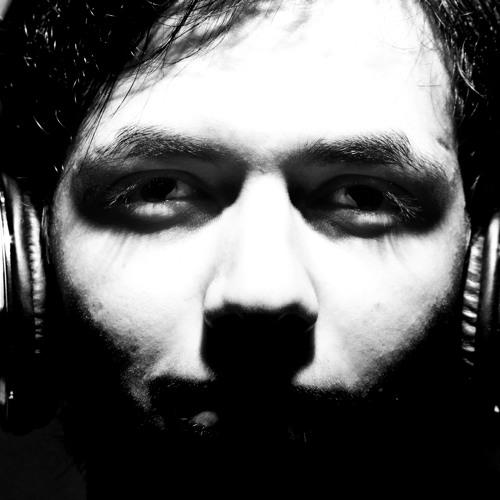 dj_palash's avatar