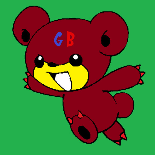 GR1MMB34R's avatar