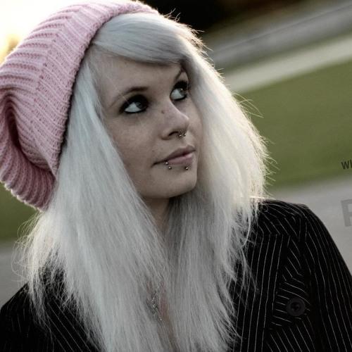 Peanutgirly's avatar