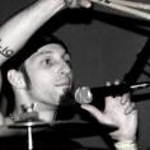 Will Merritt's avatar