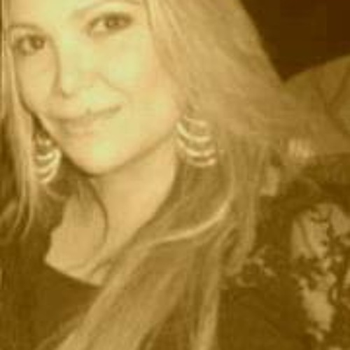 Rosana Garza's avatar