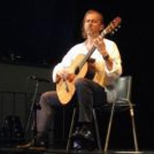 giorgio signorile's avatar