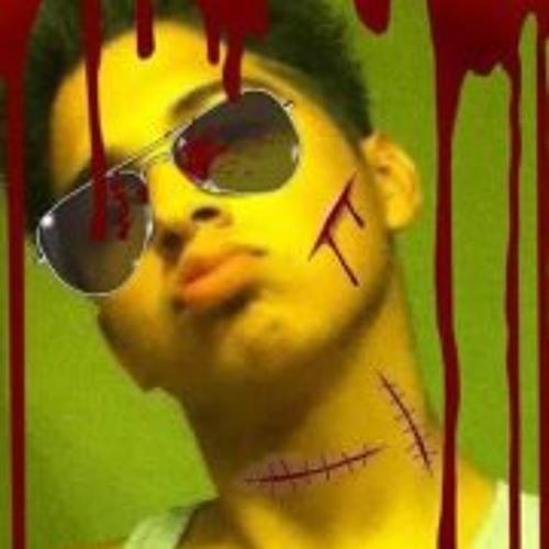Dj Huicho Rubio's avatar