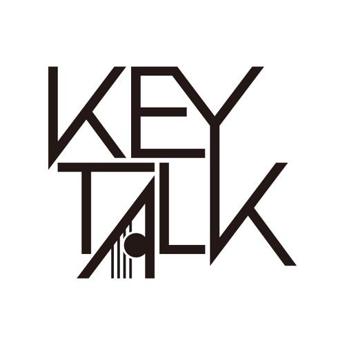 KEYTALK's avatar