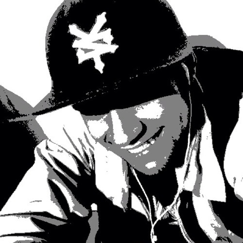 rad_onezee's avatar