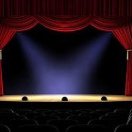Théâtre Orange's avatar
