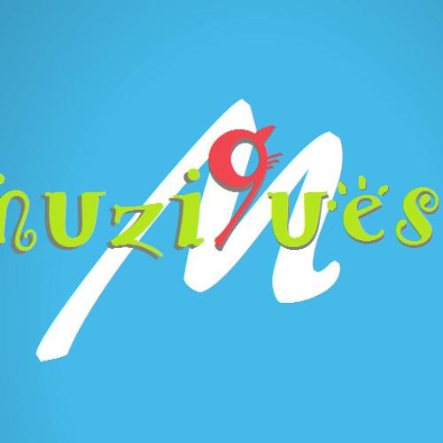 muzi9uest(リサリサ)'s avatar