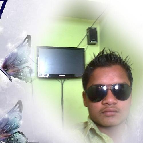 abhishaek raj's avatar