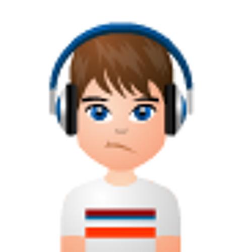 (0){::}(0) DJH's avatar