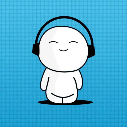 bmikec's avatar