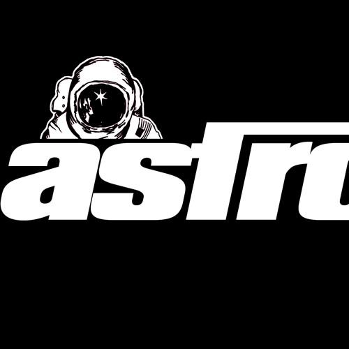 astronautmusic-budapest's avatar