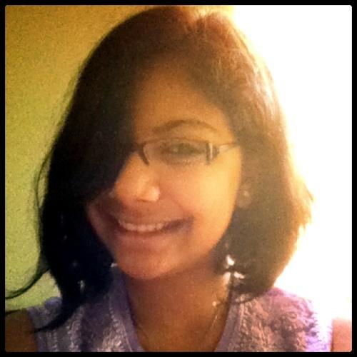 nicole199727's avatar
