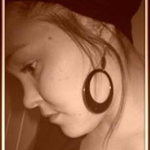 Marianna Elina's avatar