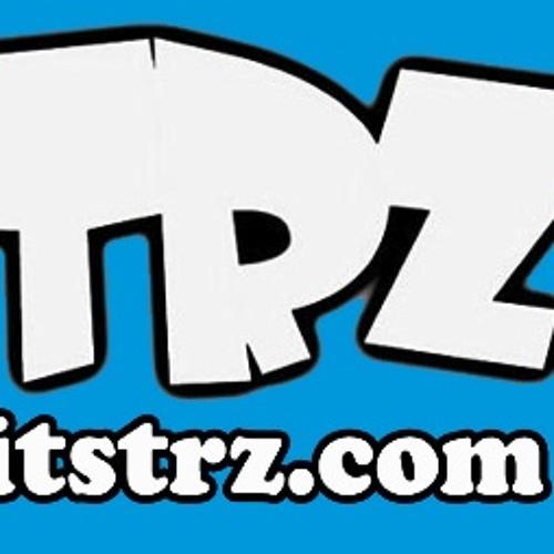 TRZ's avatar