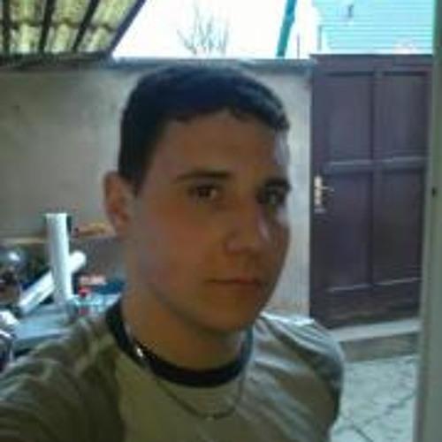 Tello Dannenberg's avatar