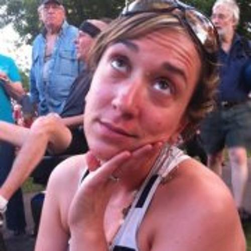 Nicole Holloway's avatar