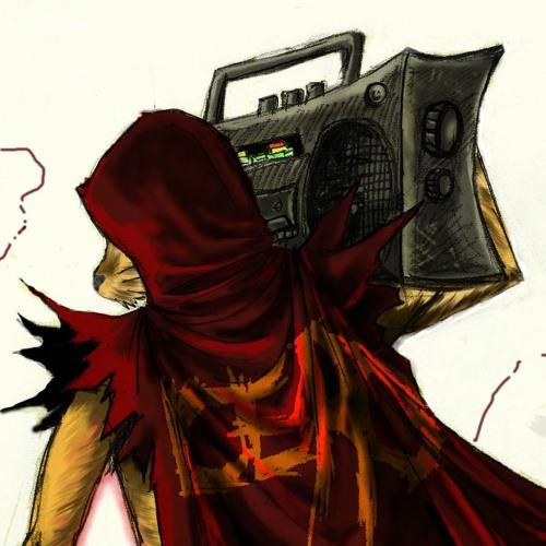- Cero -'s avatar