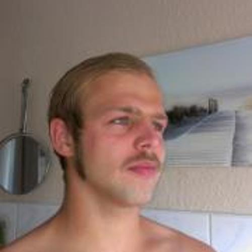 Lars Niederlein's avatar