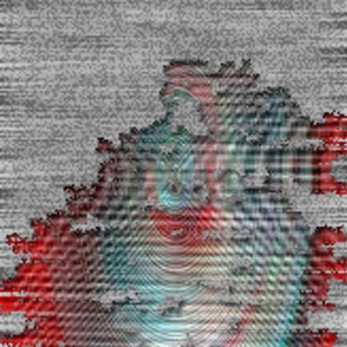 howisya's avatar