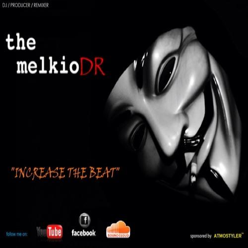 the melkioDR's avatar