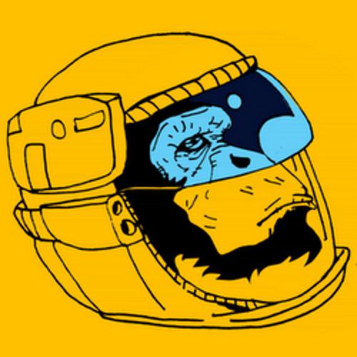 Pixkong's avatar