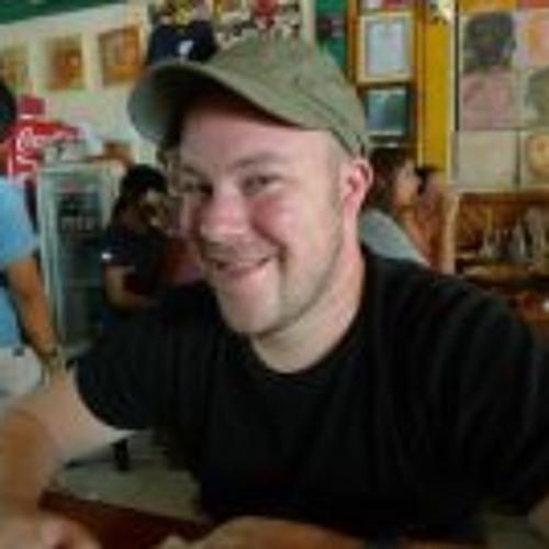 Frerik Meelker's avatar