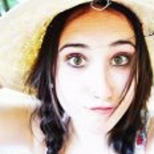 Laura Gonzalez Lopez's avatar