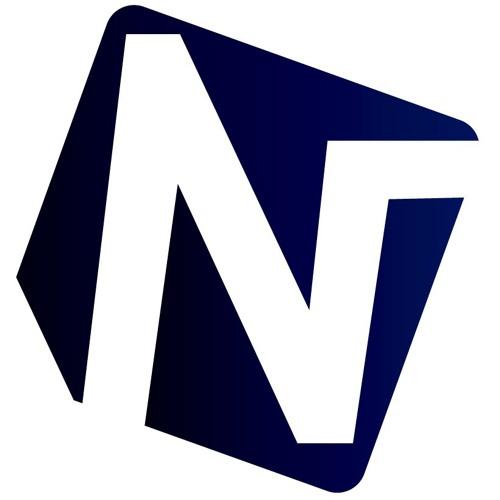 Noproblem - Manifiesto (2)