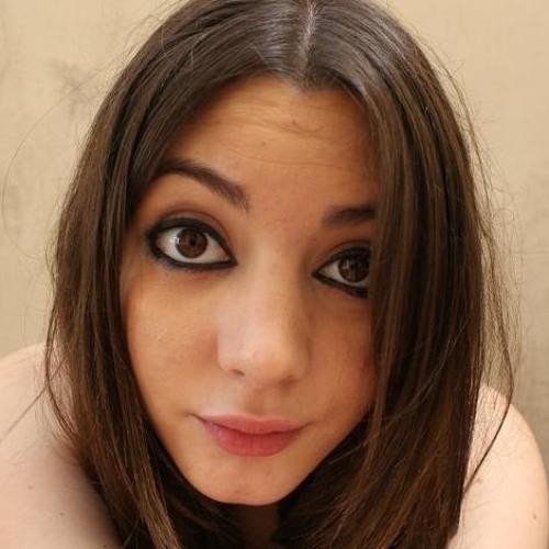 marylao94's avatar