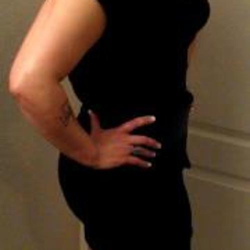 Amber Serrano 1's avatar