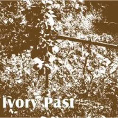 Ivory  Past's avatar