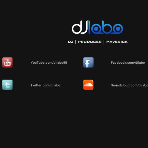 DJLaBo's avatar