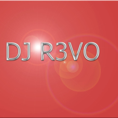 DJ R3VO's avatar