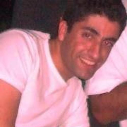 Mohamad Jawhar's avatar