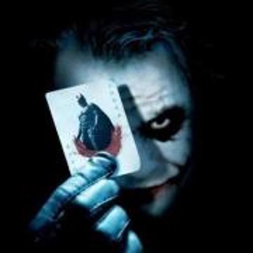 Deano99v's avatar